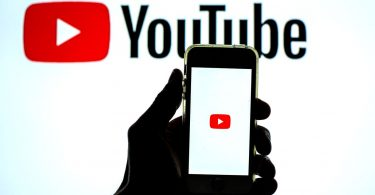 Scoop: YouTube prohíbe que algunos verticales de anuncios compren anuncios de cabecera.