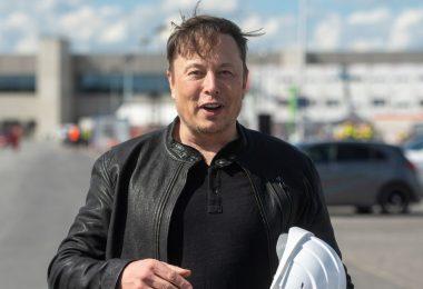WSJ: la SEC afirma que Elon Musk violó el acuerdo de conciliación con 2 tweets