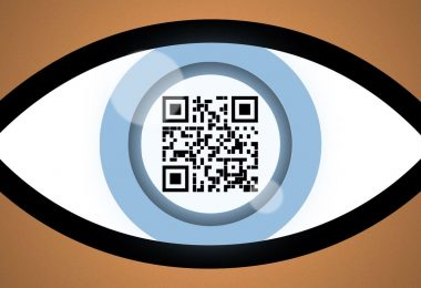 El futuro de las identificaciones está en tus ojos