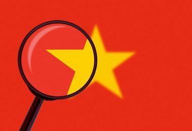 Estados Unidos y sus principales aliados acusan a China de ciberataques a Microsoft Exchange