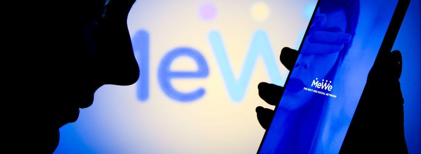 Exclusiva: MeWe busca recaudar fondos para impulsar la expansión