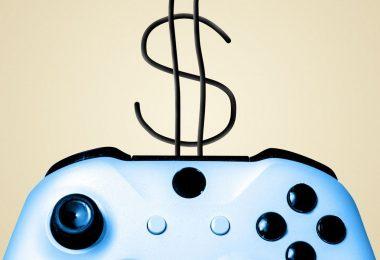 Exclusivo: se lanza una nueva plataforma para llevar anuncios de televisión a los juegos de consola.