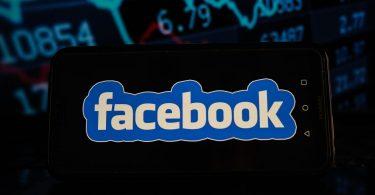 Facebook invertirá más de mil millones de dólares en creadores de contenido para fines de 2022