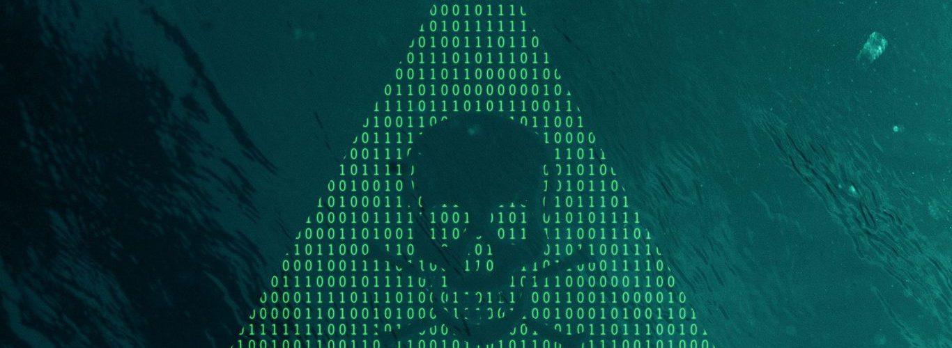 Los sitios web sospechosos del grupo de ransomware ruso caen misteriosamente