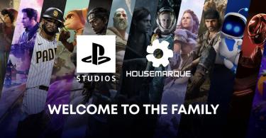 Sony agrega otro gran estudio