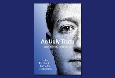 """""""Una mala verdad"""": cómo Facebook descubrió la intromisión rusa"""