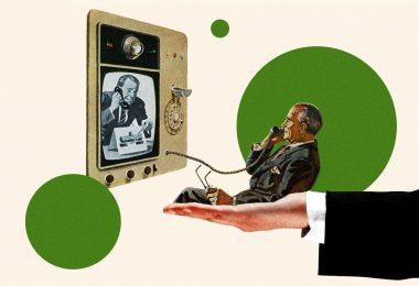 2021 requerirá nuevos tipos de videoconferencia