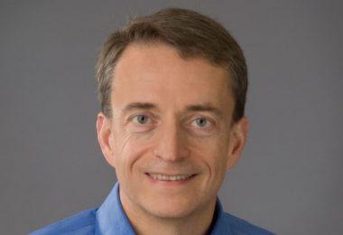 Intel nombra al ex ejecutivo Pat Gelsinger como nuevo CEO