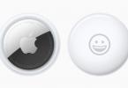 Al igual que los AirTags de Apple, podrían ser muy útiles para los ciegos.